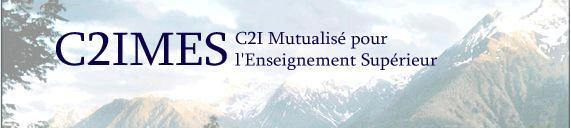 C2iMes